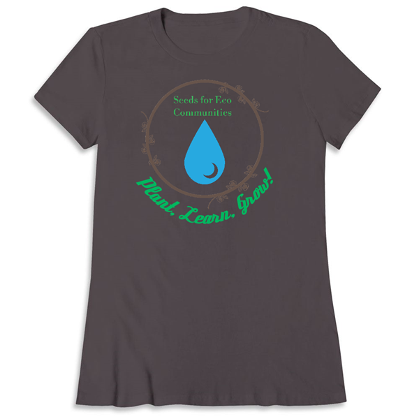 Picture of Help The Seed Build a Zero Impact Eco Community!