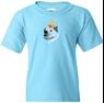 Picture of Queen City Bulldog Rescue's 'GRACIE' Gear!