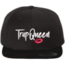 Picture of Trap Queen Hats