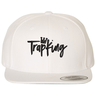 Picture of Trap King Hats