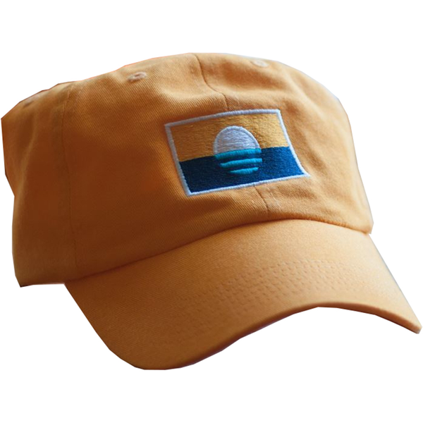 Picture of People's Flag of Milwaukee – Hat
