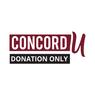 Picture of Concord Alumni Merch