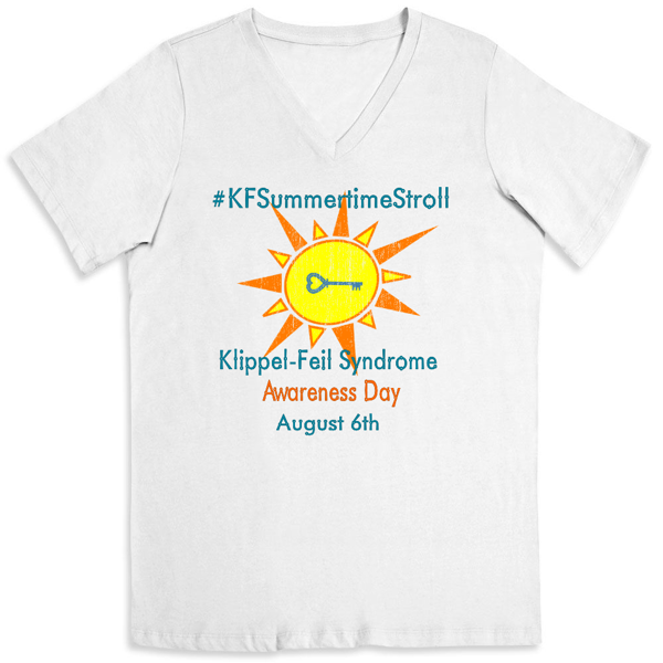 ittp-600 T Shirt Order Form Creator on samples for, 5th grade, small xxl, template microsoft word, printable pdf,