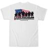 Picture of Dive4Vets Basic Unisex Tee