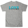 Picture of Love Louder