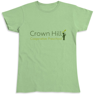 Picture of Crown Hill Explorers - Shirts