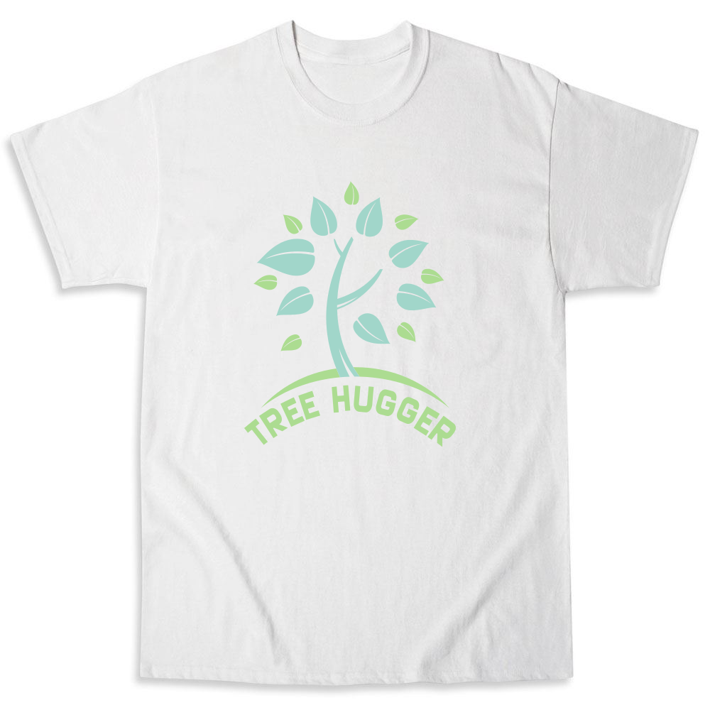 A breath of fresh air alto mayo forest conservation for Rainforest t shirt fundraiser