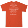 Picture of Refugees Thrive International - World Refugee Day T-Shirts