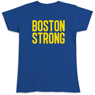 Picture of Boston Strong
