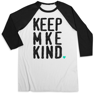 Picture of Kindness Collective: Keep MKE Kind