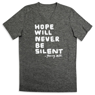 Picture of Kindness Collective: hope