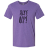Picture of Kindness Collective: Rise Up!
