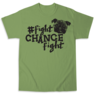 Picture of Kindness Collective: #fightCHANCEfight