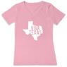 Picture of Viva Texas - Hurricane Harvey Relief
