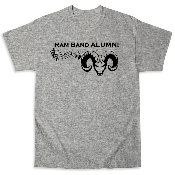 Picture of Ram Band Alumni Fundraiser-2017