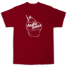 Picture of Austin Bakes for Disaster Relief - PreSale! (Free Shipping)