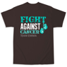 Picture of Fight Cancer with Emma